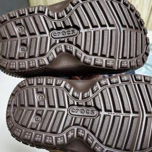 CROCS Shoes - Star Wars Toddler Crocs